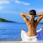 Breve Meditación para quitar la Tensión acumulada y el Dolor