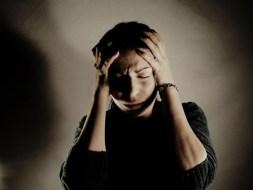 Tensión Mandibular, Ansiedad y Medicina Tradicional China