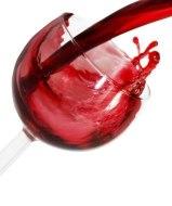 11 Remedios naturales para dejar de beber