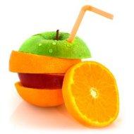 Reto al Cáncer con frutas ricas en vitamina C (Frutoterapia)