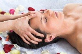Por qué el estrés puede dañar la piel y cómo evitarlo