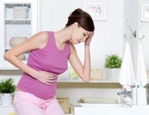 Regula tu Digestión y ponle fin al Estreñimiento