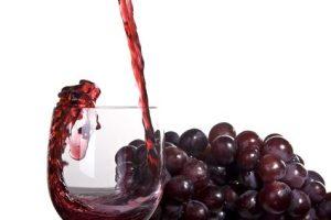 Propiedades de la Uva, una pequeña fruta con grandes beneficios