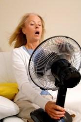 Con Soya evita los estragos de la Menopausia