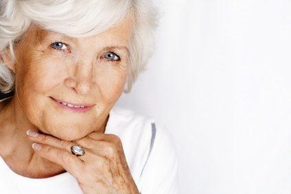 Ejercicios en la Tercera Edad previenen la Demencia