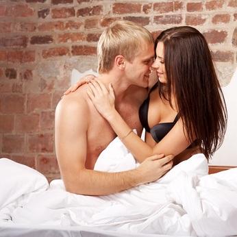Maca para estimular las relaciones de pareja