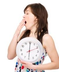 Dormir mal puede restarnos belleza: 14 tips para dormir mejor
