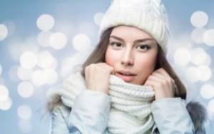 Prepara y Protege a tu Piel durante el Invierno: Tips naturales