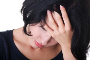 Depresión y Estrés: 5 Remedios Naturales para tratarlos
