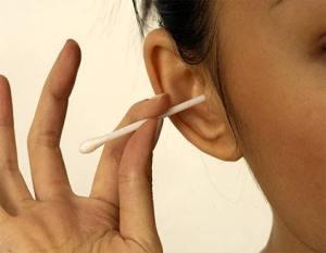 Cera de los oídos: cómo eliminar de forma natural con 4 remedios caseros