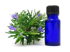 5 Aromas que Relajan Cuerpo y Mente. Aceites naturales para masajes