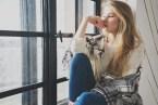 Desánimo: 11 Consejos para Superar el Ánimo Bajo
