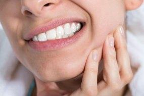Dolor de dientes. 7 Causas. ¿Por qué duelen los dientes?