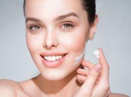 Disminuir la sequedad de la piel. 6 claves para conseguir una piel radiante