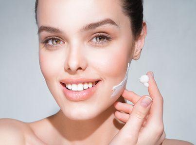 Cómo disminuir la sequedad de la piel