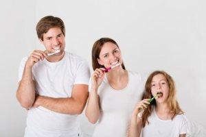 Higiene Bucal: 8 Consejos para prevenir caries y otros problemas