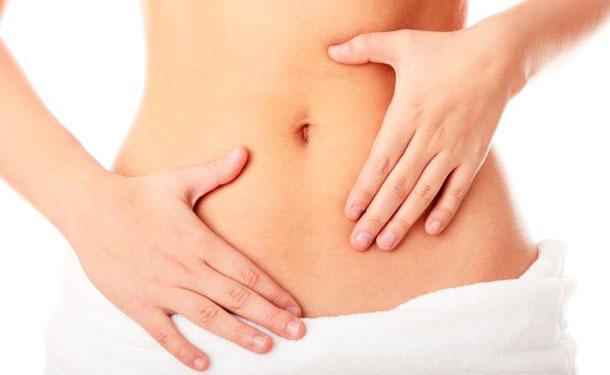 remedio casero dolor barriga