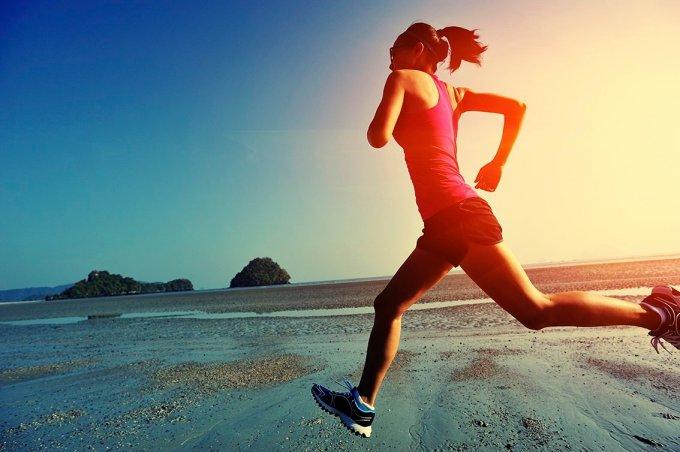 salud y belleza rutina de entrenamiento