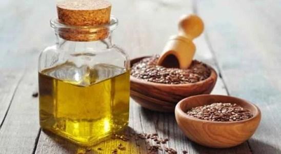 aceite de sesamo beneficios salud