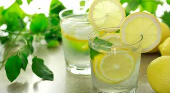 agua_de_limon
