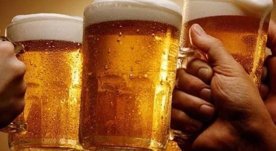 cerveza beneficios para la salud_opt