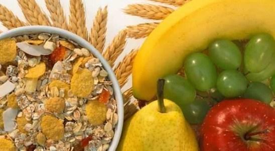 nutricion-fibra-cancer de colon_opt