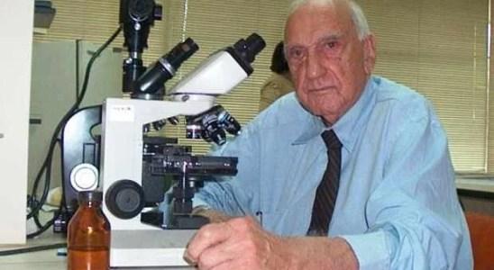 doc-jacinto-convit-cancer