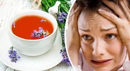 7-remedios-caseros-muy-efectivos-para-controlar-la-ansiedad