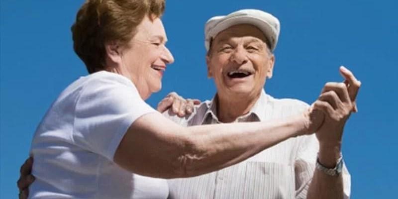 bailar ayuda a prevenir el envejecimiento cerebral