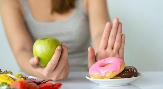 detox sugar como eliminar el azúcar en 10 días
