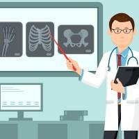 El diagnóstico del Síndrome de Marfan II