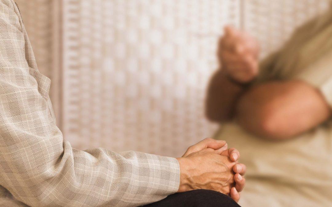 Entendiendo los trastornos de ansiedad