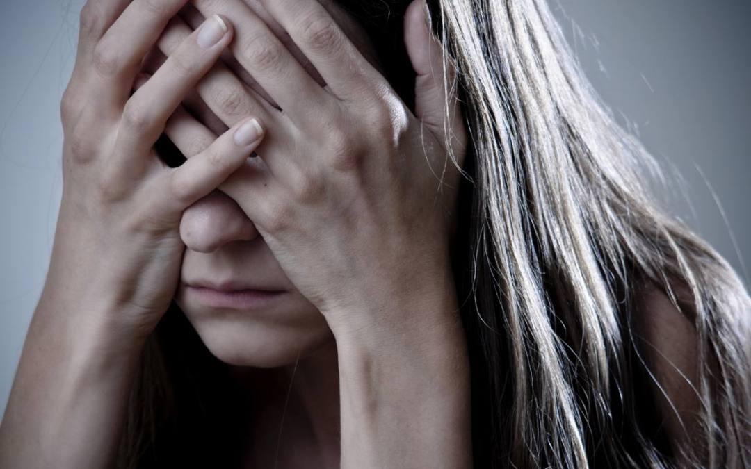 emt para el TRASTORNO EstrÉs postraumático (TEPT)