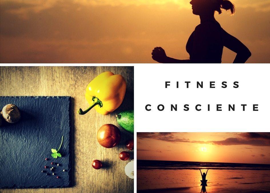 ¿Qué relación tiene el fitness con la espiritualidad?