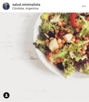 receta vegana y vegetariana 1