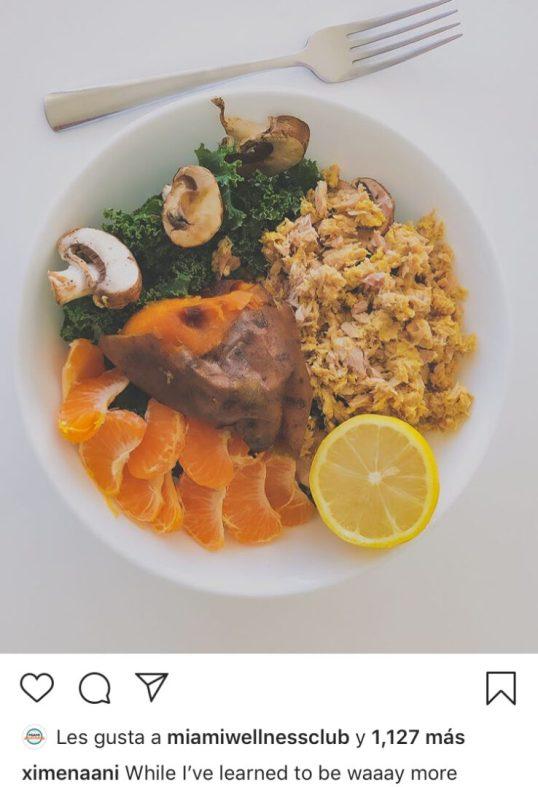 recetas veganas y vegetarianas 11