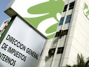 La DGII concede prórrogas para Impuesto sobre la Renta