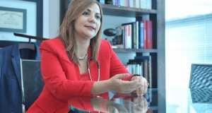 Dra_Claudia_Almonte_presidenta_Sodocardio