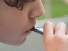 Juuls acusada de promover el cigarrillo electrónico entre los jóvenes