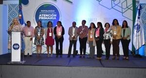 Sodomefyc celebra en grande su jornada científica internacional