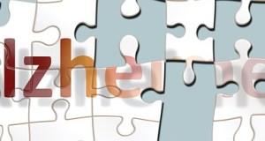 Alcanzando nuevas fronteras para la investigación y la innovación de Alzheimer