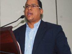 Presidente CMD Santiago considera 5% PIB prioridad y necesidad imperativa para sector salud
