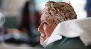 El cáncer de mama no es una única enfermedad