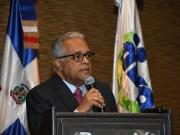 Ministerio de Salud realiza Segundo Foro Nacional de Salud Integral de Adolescentes