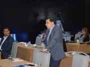 Fedor Vidal ve necesaria transformación digital hospitalaria en Latinoamérica