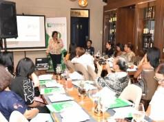 Infectóloga mexicana destaca utilización paneles en casos clínicos