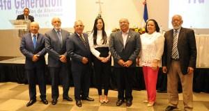 Lanzan cuarta generación de Guías y Protocolos Nacionales