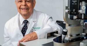 Muerte Dr. Lora Castro enlutece comunidad médica de Santiago