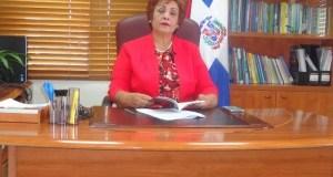 Directora de la Dida denuncia trabas de las AFP contra usuarios
