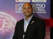 Neurólogos preocupados por alta incidencia accidentes cerebrovasculares en el país
